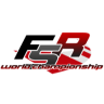 FSR2018 World Championship License