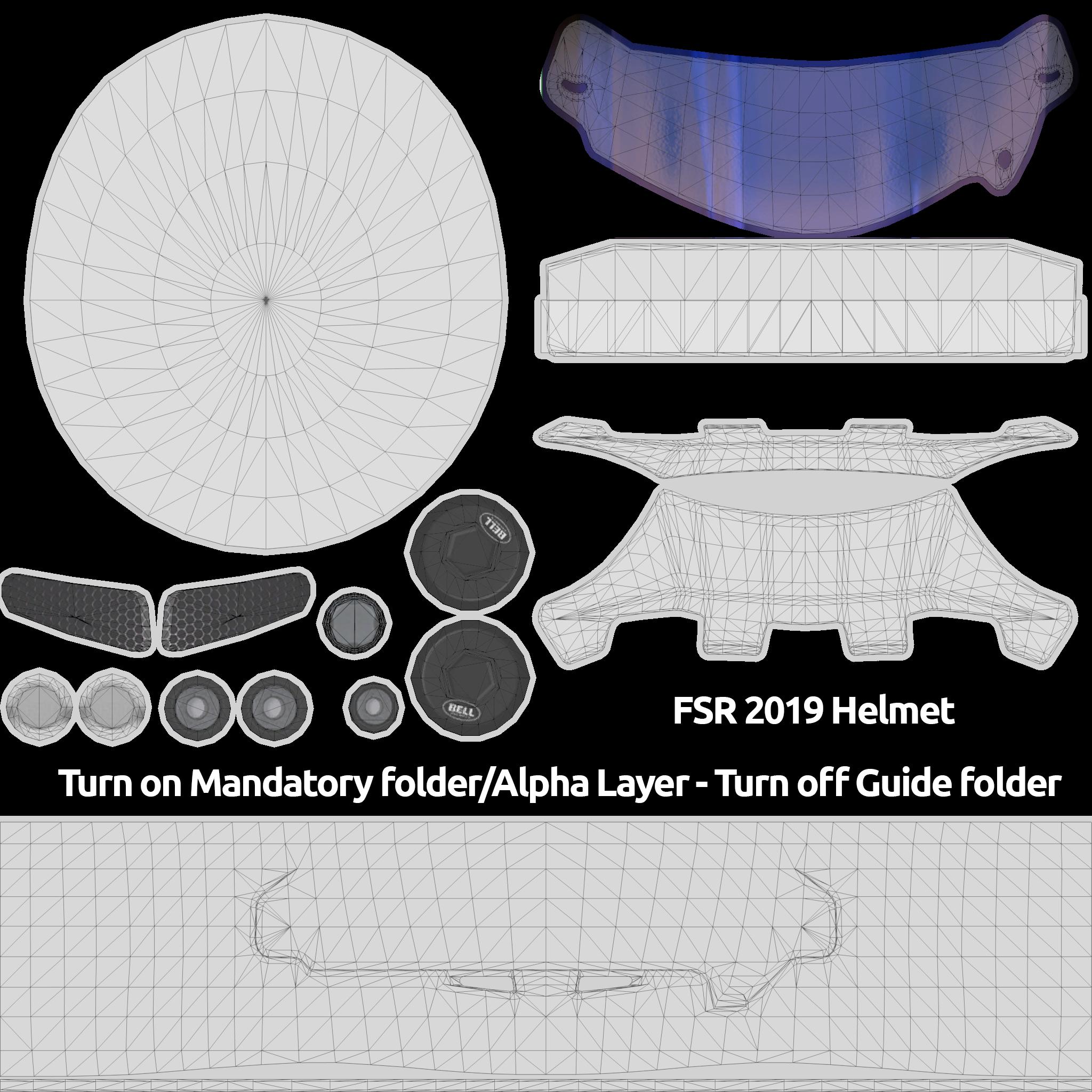 FSR2019-Helmet.png